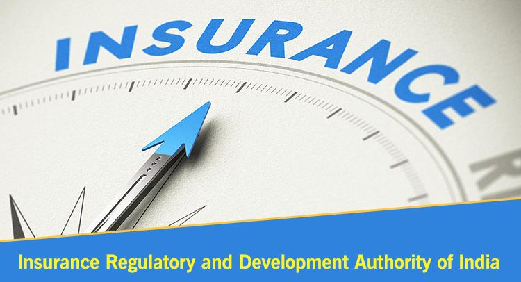 Irdai Suspends E Meditek Insurance Tpa S Registration Insurance