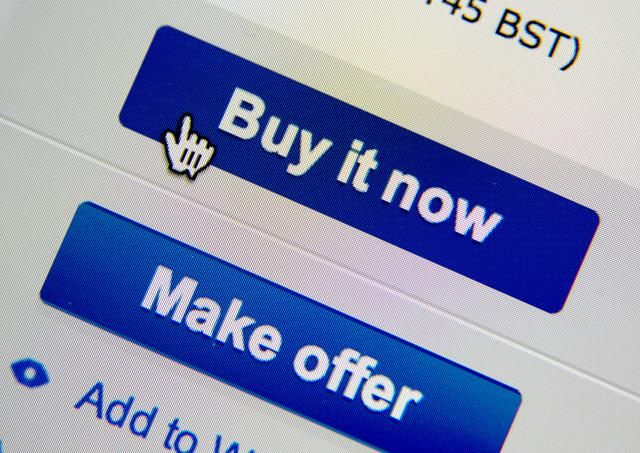 Are Used Car Parts Really A Good Buy Stuff To Buy Ebay Ebay Auction