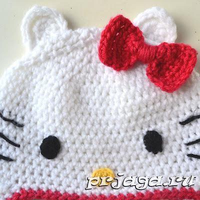 Hello Kitty Pinterest Hello