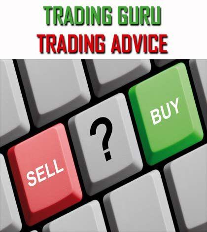 Swing Trading Guru Do You Really Cover Pics Marketing
