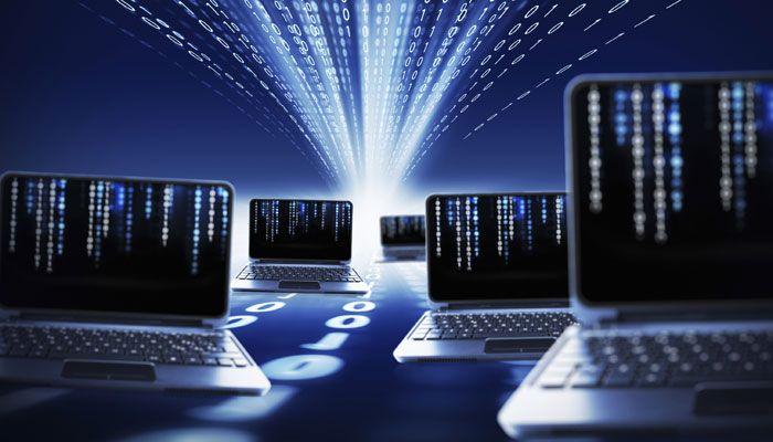 Computer Ki Speed Badhane Ka Tarika 8 Tips Slow Computer Telehealth Network Solutions