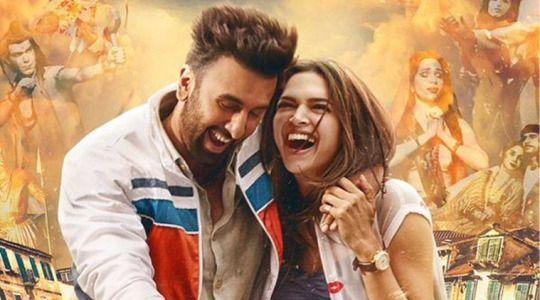 Telugu Movie Gumnaam Hai Koi Love Dubbed In Hindi
