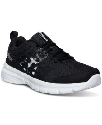 93d49420cd09a5 Reebok Women s Speed Rise Running Sneakers from Finish Line