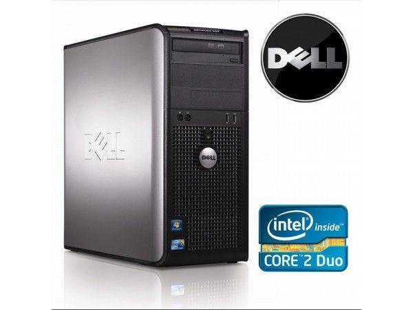 pci serial port driver dell optiplex 780 windows 7 hydroxilus dell optiplex 755 desktop pc motherboard dell optiplex 780 manual pdf
