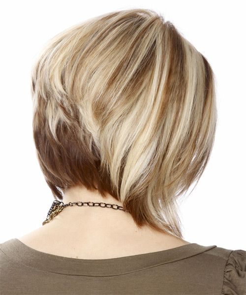 Pleasant 1000 Images About Hairstyles With Side Views On Pinterest Hairstyles For Women Draintrainus