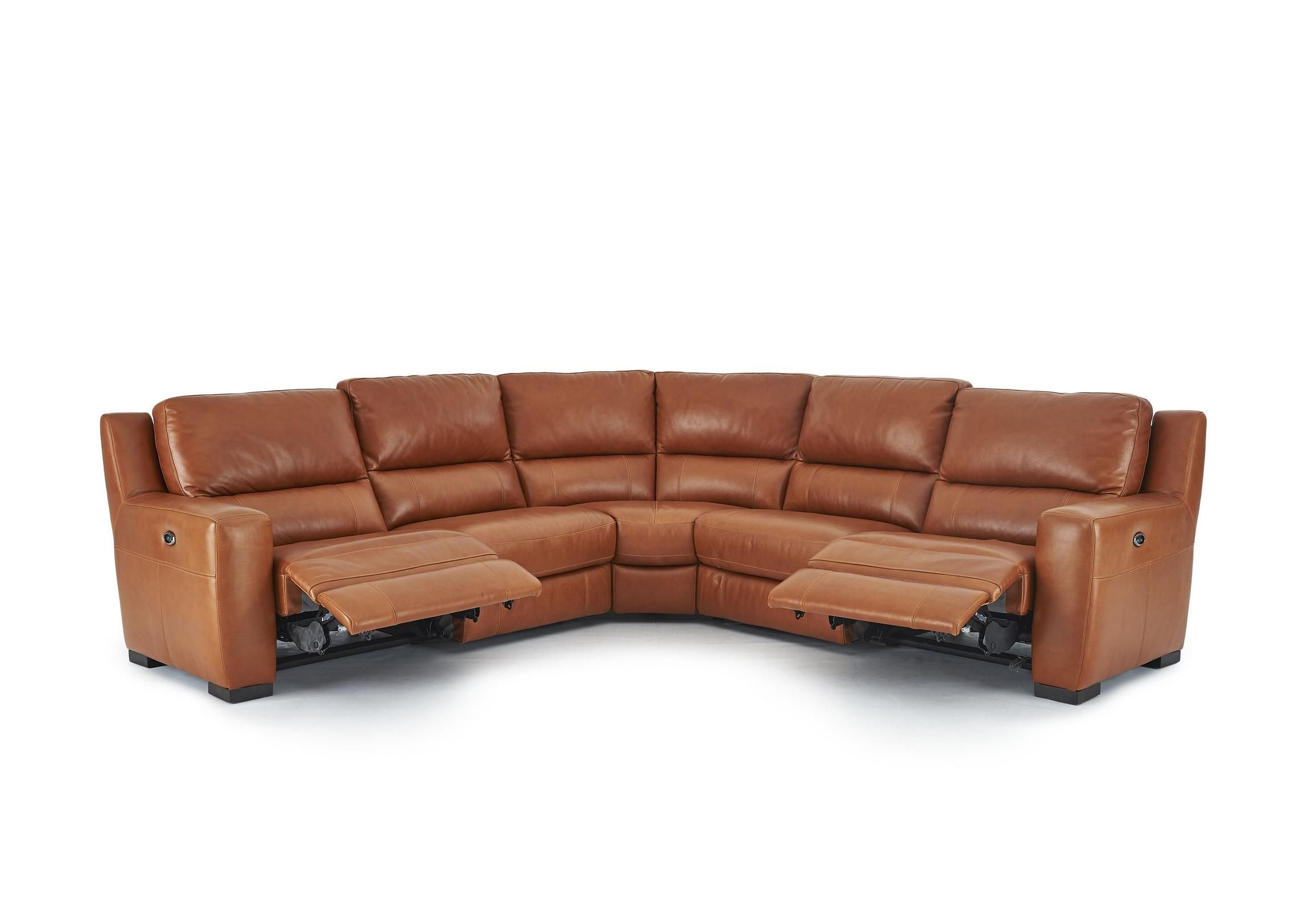 Rodeo Leather Recliner Corner Sofa Furniture Village Leather Recliner Recliner Corner Sofa Corner Sofa