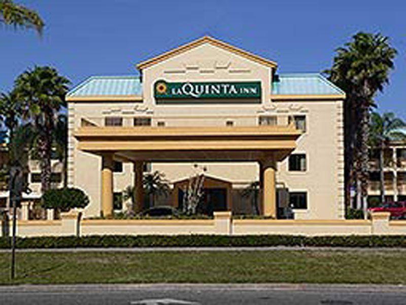 e1c62048d30c091400b36da1708a5284 - La Quinta Inn Near Busch Gardens Fl