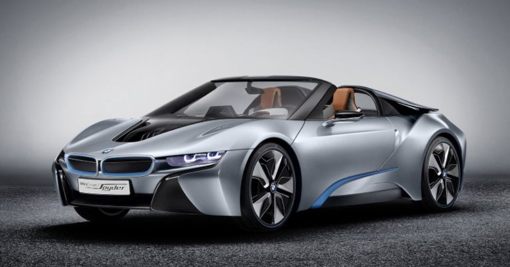 2019 BMW i9 Electric Price, Concept, Redesign To your