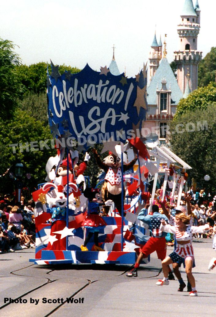 Anciennes Parades des Resorts Américains E1c62ac7da1a0777310d20aef8fd66f7