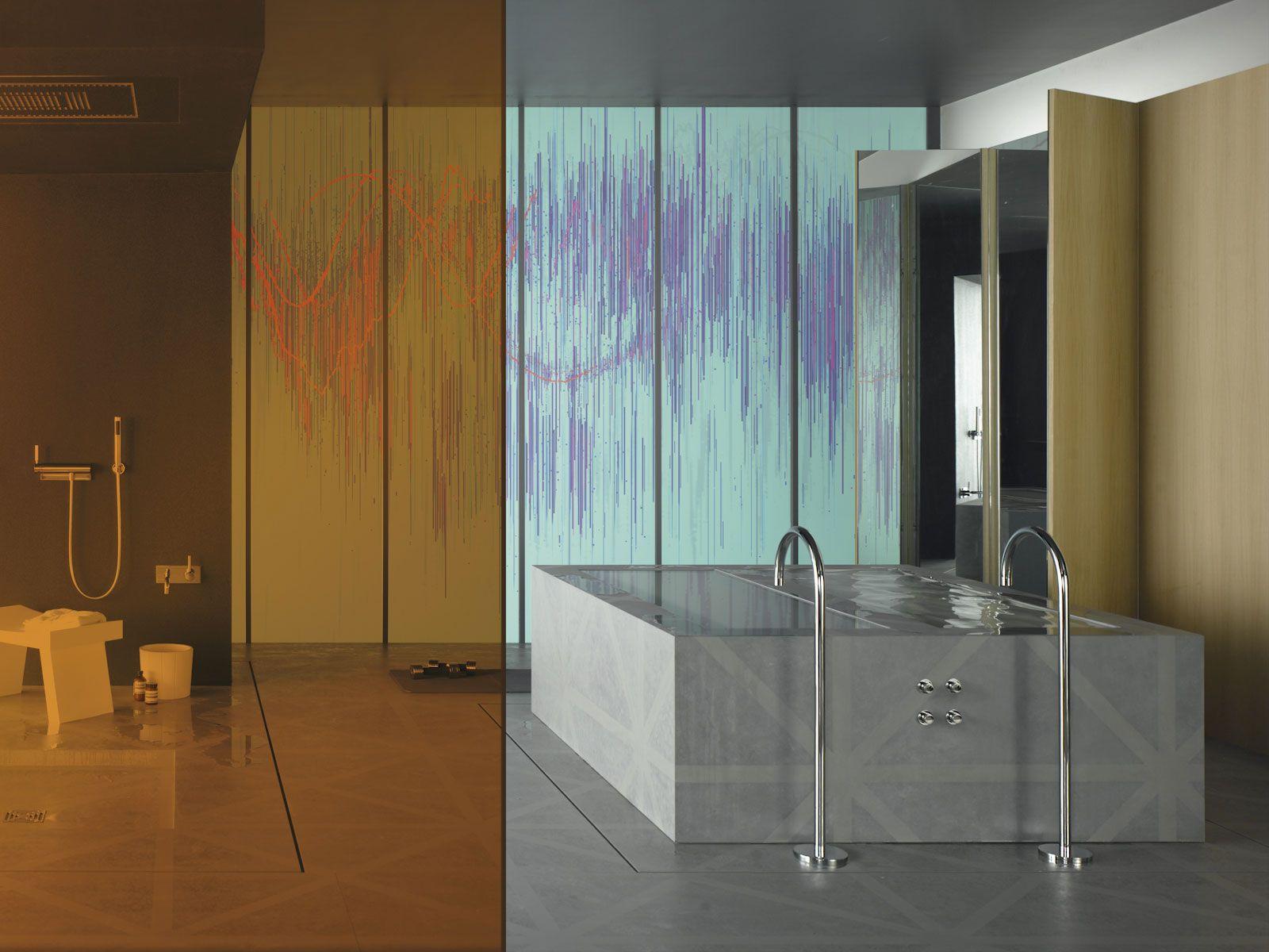 Tara Logic Bath Spa Fitting Dornbracht Bathroom Faucets