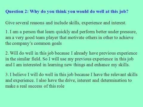 interview questions and answers ebook interviewquestion other useful interview materials free eboo - Nursing Interview Questions And Answers
