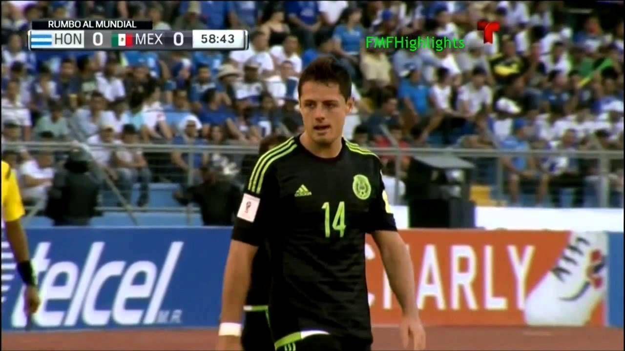 Mexico 2 Honduras 0 (San Pedro Sula)-- WCQ 2015 - YouTube #sanpedrosula Mexico 2 Honduras 0 (San Pedro Sula)-- WCQ 2015 - YouTube #sanpedrosula Mexico 2 Honduras 0 (San Pedro Sula)-- WCQ 2015 - YouTube #sanpedrosula Mexico 2 Honduras 0 (San Pedro Sula)-- WCQ 2015 - YouTube #sanpedrosula