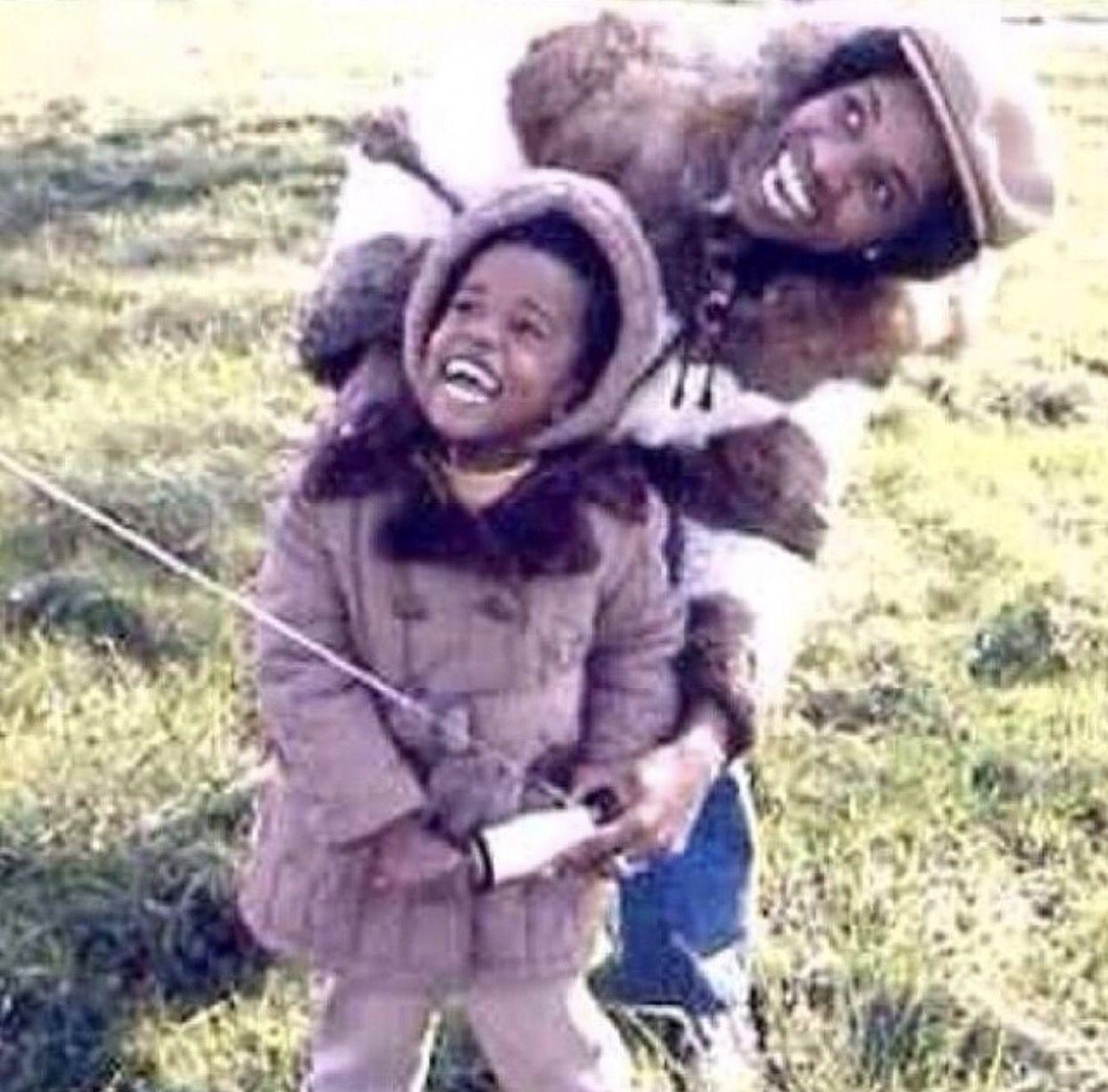 Rip Donda West Kanye West Kanye Pics