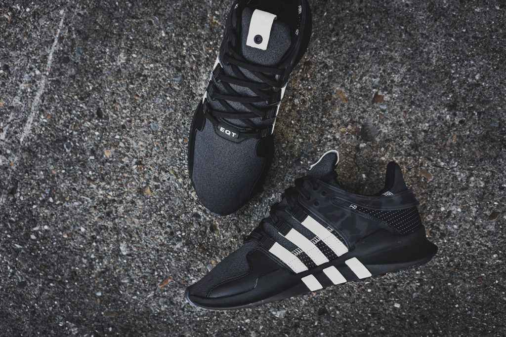 undefeated x eqt adv support