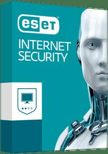 CLUBIC SMART 7 ESET TÉLÉCHARGER SECURITY
