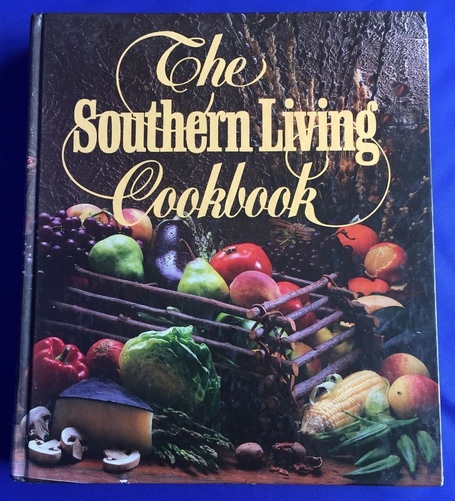 Smokehouse Ham The Folklore and Art of Appalachian Cooking Spoon Bread /& Scuppernong Wine