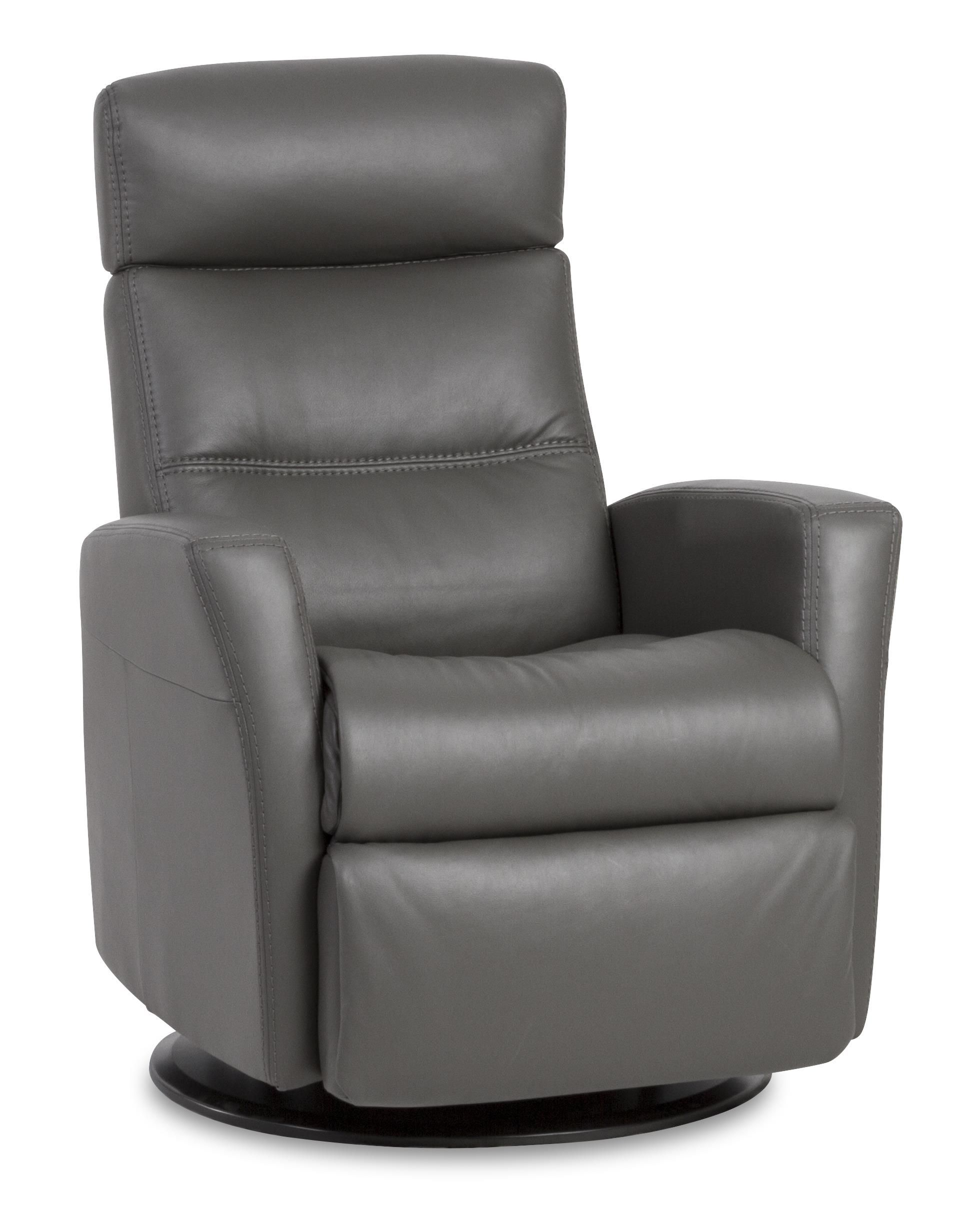 Marvelous Divani Compact Recliner With Swivel Glide And Rock By Img Squirreltailoven Fun Painted Chair Ideas Images Squirreltailovenorg