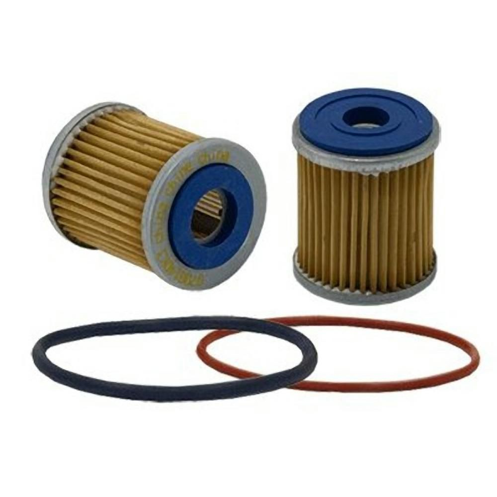 Wix Engine Oil Filter 57935 The Home Depot Oil Filter Heavy Truck Filters