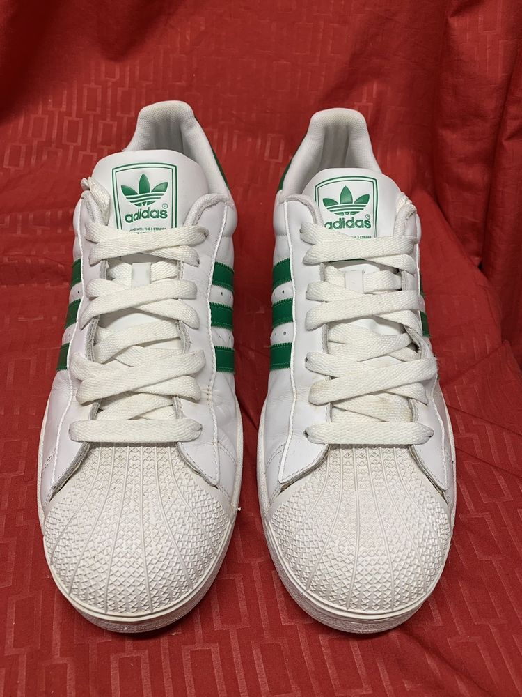 52dcdf82885 adidas shoes men size 13  fashion  clothing  shoes  accessories  mensshoes   athleticshoes (ebay link)