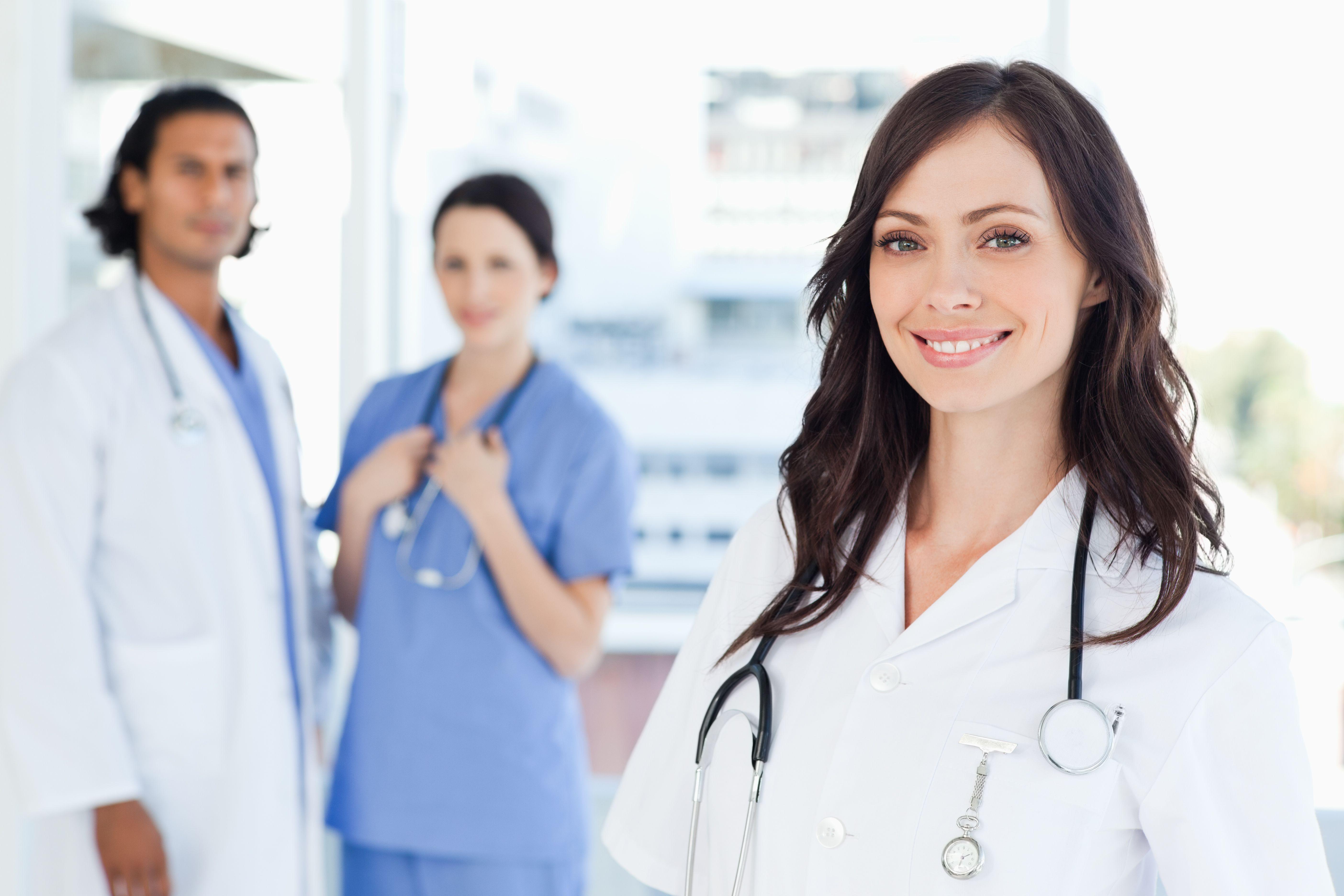 Requirements   M D  Program   University of Michigan Medical School