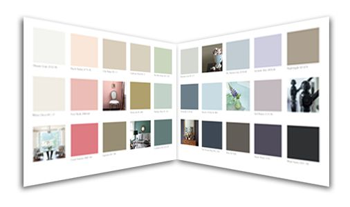 color trends 2014 benjamin moore pinterest benjamin moore