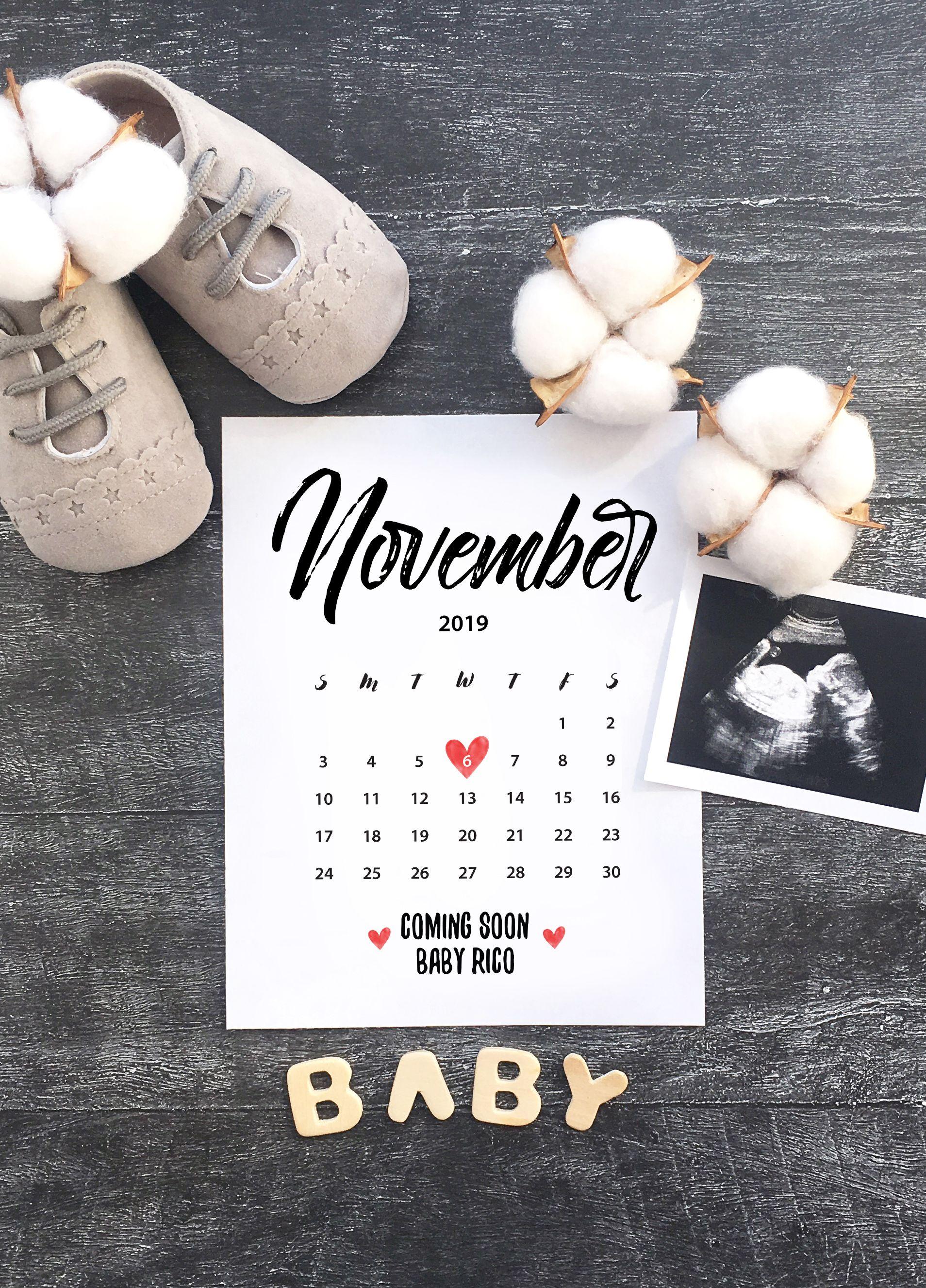 Pin on Pregnancy announcement ideas