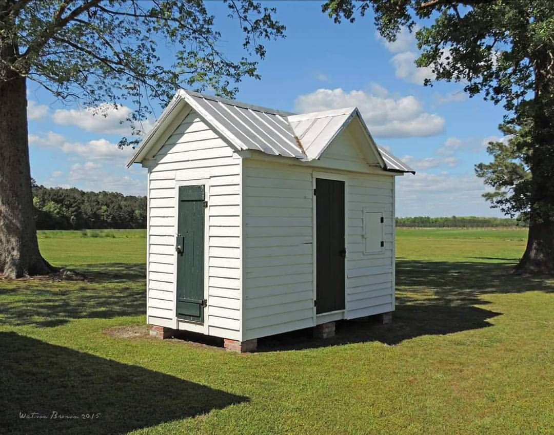 Pin on outbuildings and curb appeal