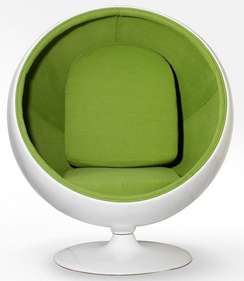 chairs design - google search | chairs | pinterest | chair design