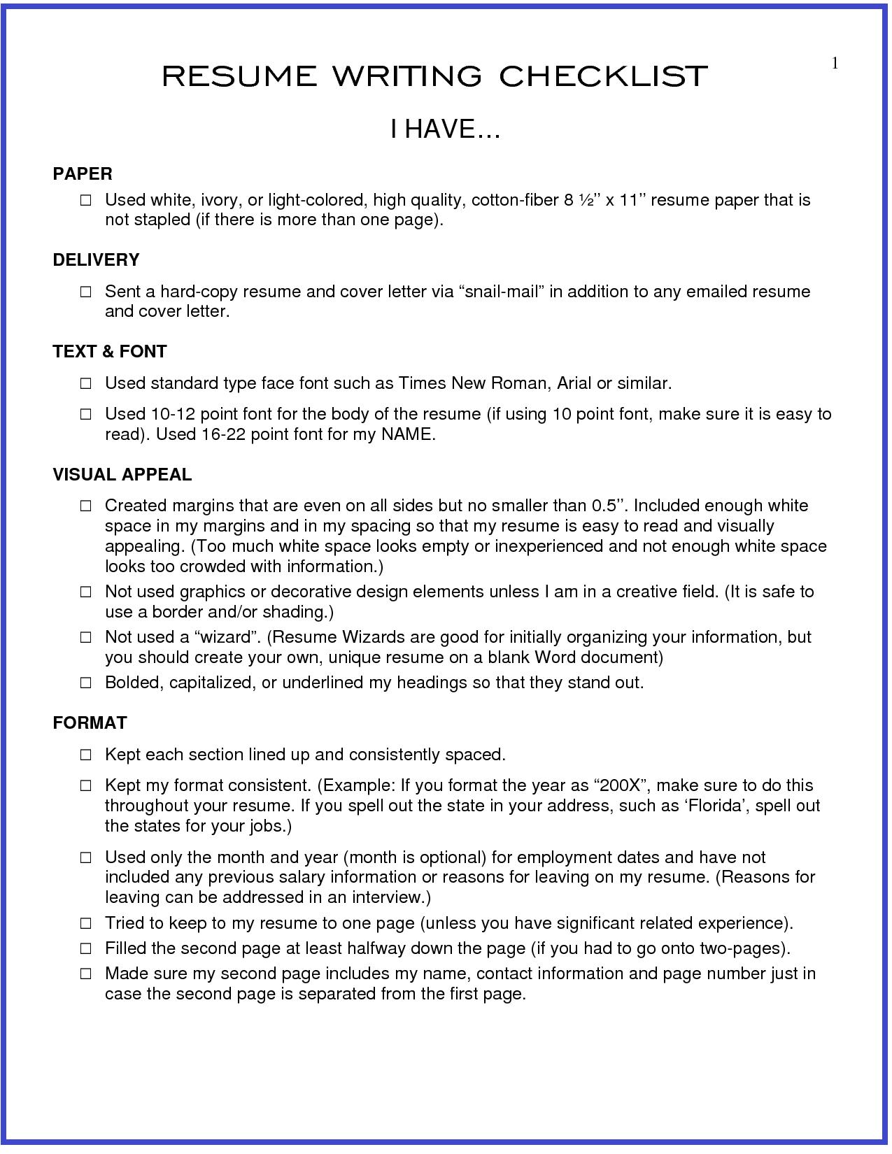 Copy A Resume Cvtemplate6  Resume Cv Examples  Pinterest  Cv Template .