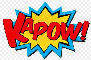 Batman Superhero Comic Book Speech Balloon Comics Comic Nohat Superhero Pop Art Pop Art Comic Superhero Comics Art