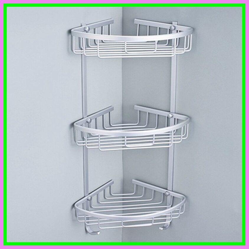 58 Reference Of Bathroom Shower Storage Rack In 2020 Bathroom Corner Rack Shower Storage Corner Rack