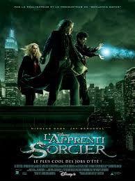 sorcerers apprentice full movie online