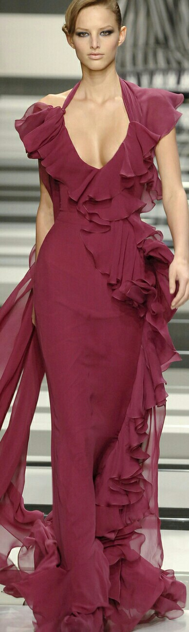 Pin by Eunice Poth on Dresses/Suits !!! | Pinterest | Dress suits ...