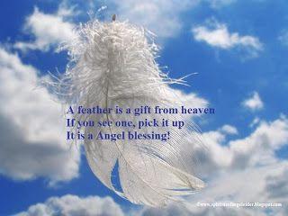 © Bovenstaand artikel mag worden gebruikt mits in zijn geheel en met de volgende bron vermelding: www.spiritueelbegeleider.blogspot.com