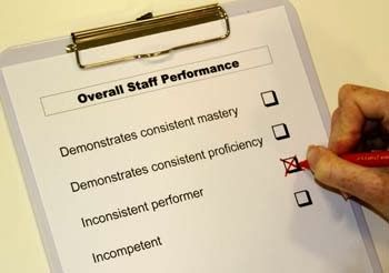I Love Aba Aba Staff Training The Importance Of Properly