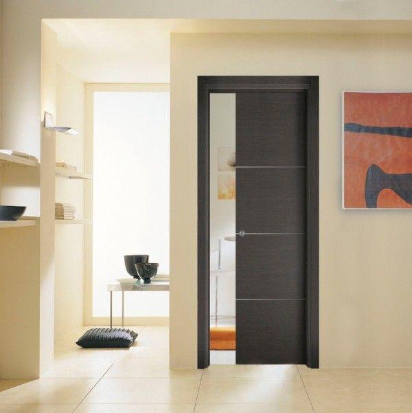 Puertas correderas ideas para futura casa pinterest for Ideas de puertas corredizas