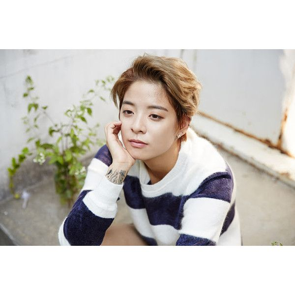 Check Out The Gorgeous Set Of Pictures From F X S Pictorial Amber Liu Amber Gorgeous