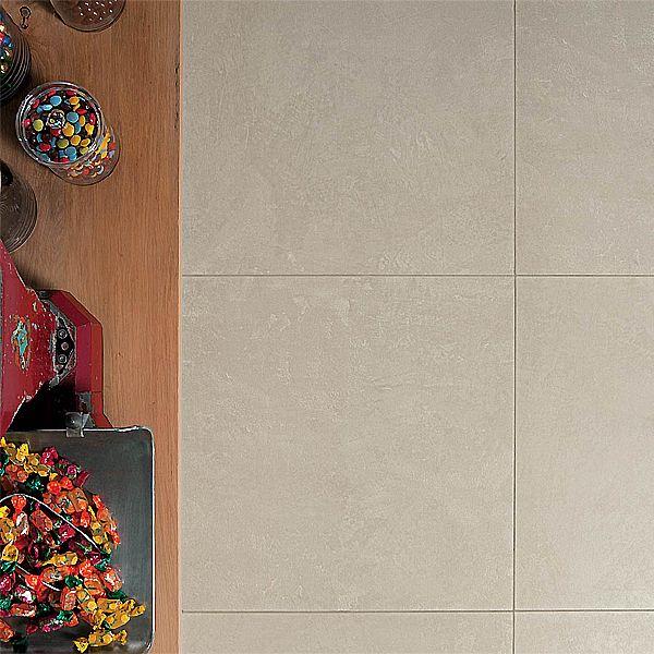 Carrelage exterieur  zen lin structuré (45X45) Carrelage Sol - Pose De Carrelage Exterieur