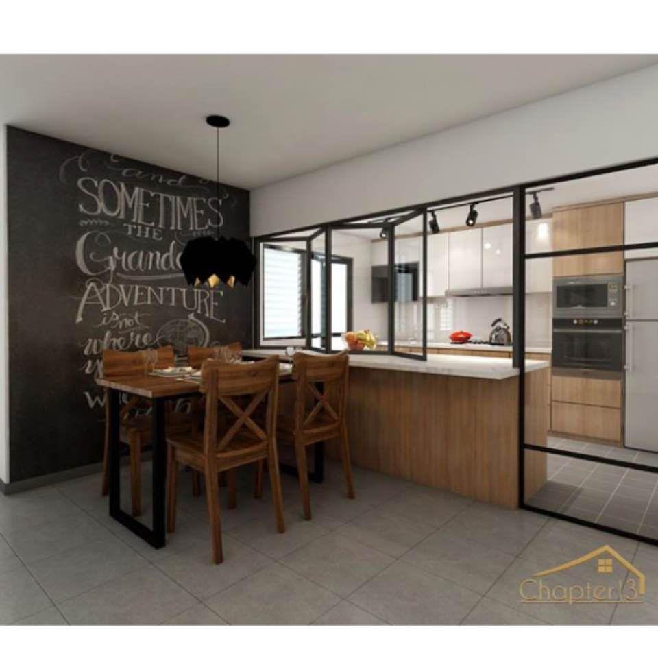 Best Kitchen Options Heyhappypuff Dayre In 2019 Closed 400 x 300