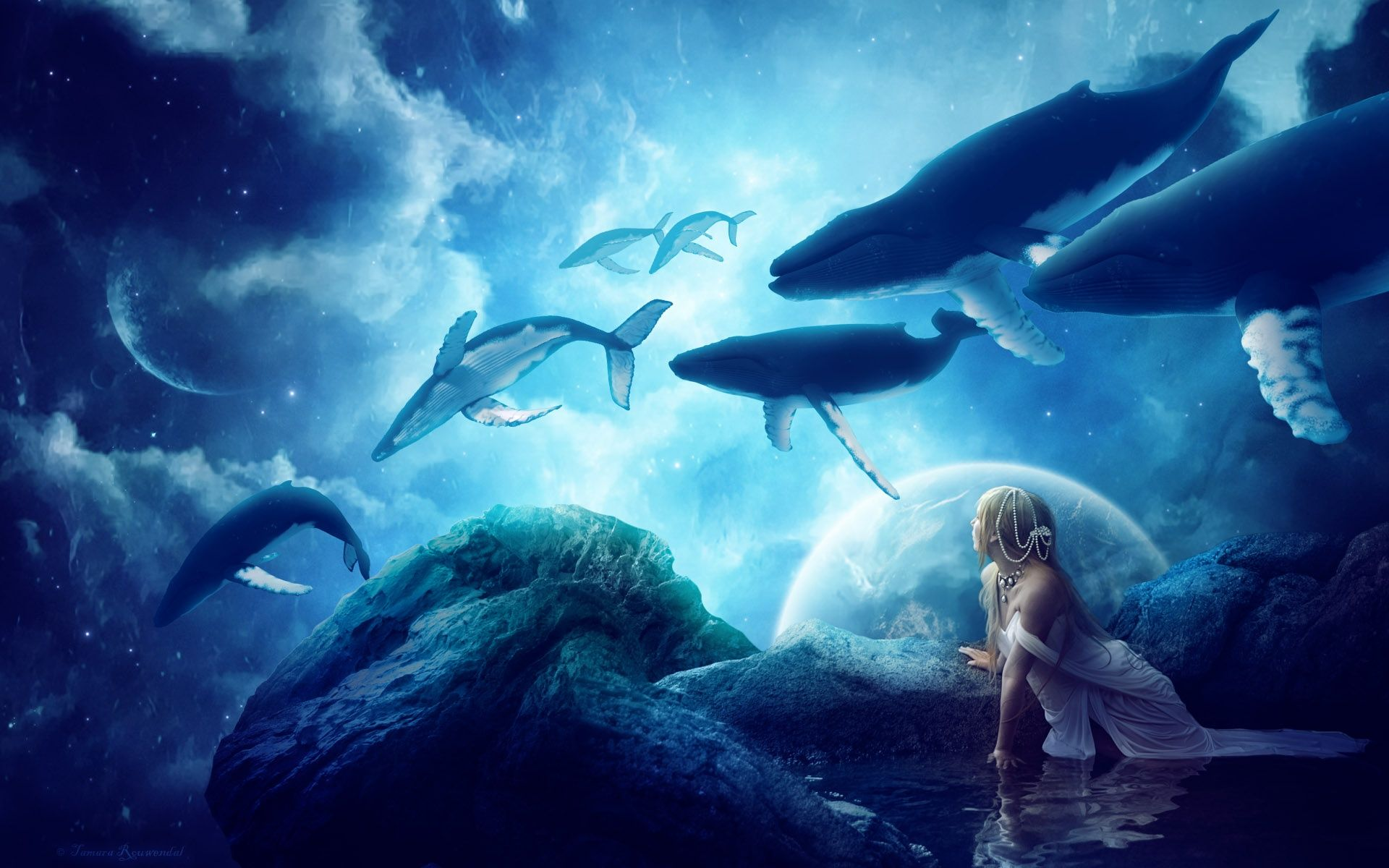 fantasy world wallpapers : find best latest fantasy world wallpapers