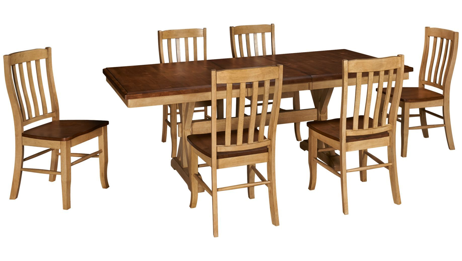 napoleon hardwood tables with ebony offers finished barstools and legs quails from turned chairs finishes in furniture heavy crafted only barstool thick inch solid run by winners tops
