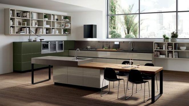 Idée relooking cuisine Résultat de recherche du0027images pour cuisine - deco maison cuisine ouverte