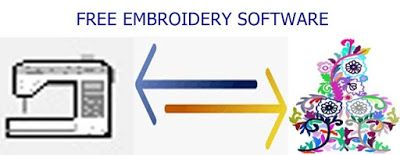 Embroidery Software Download And You Can Also Find Wilcom Crack And