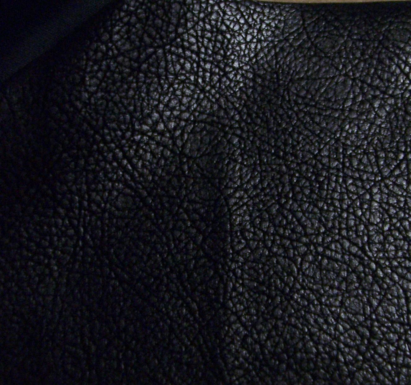 Black Leather Patterns - Google Search | GigPoster_Texture ...