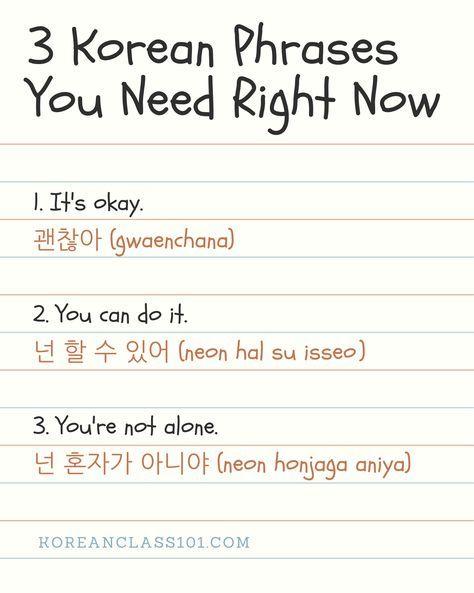 Pin Oleh Fadhila Nur Kusuma Di Learn Korean Bahasa Korea Kosakata Belajar
