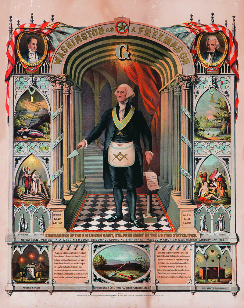Image result for images of Secret Societies of America