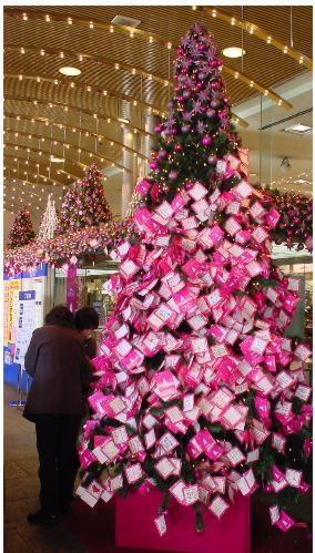 japan christmas decorations japanese christmas tree decorations holliday decorations christmas from over our world pinterest tree decorations