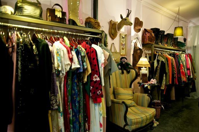d0c028421 SHOPIKON BARCELONA : Billie Jean | Shop | Shopping, Home Decor ...
