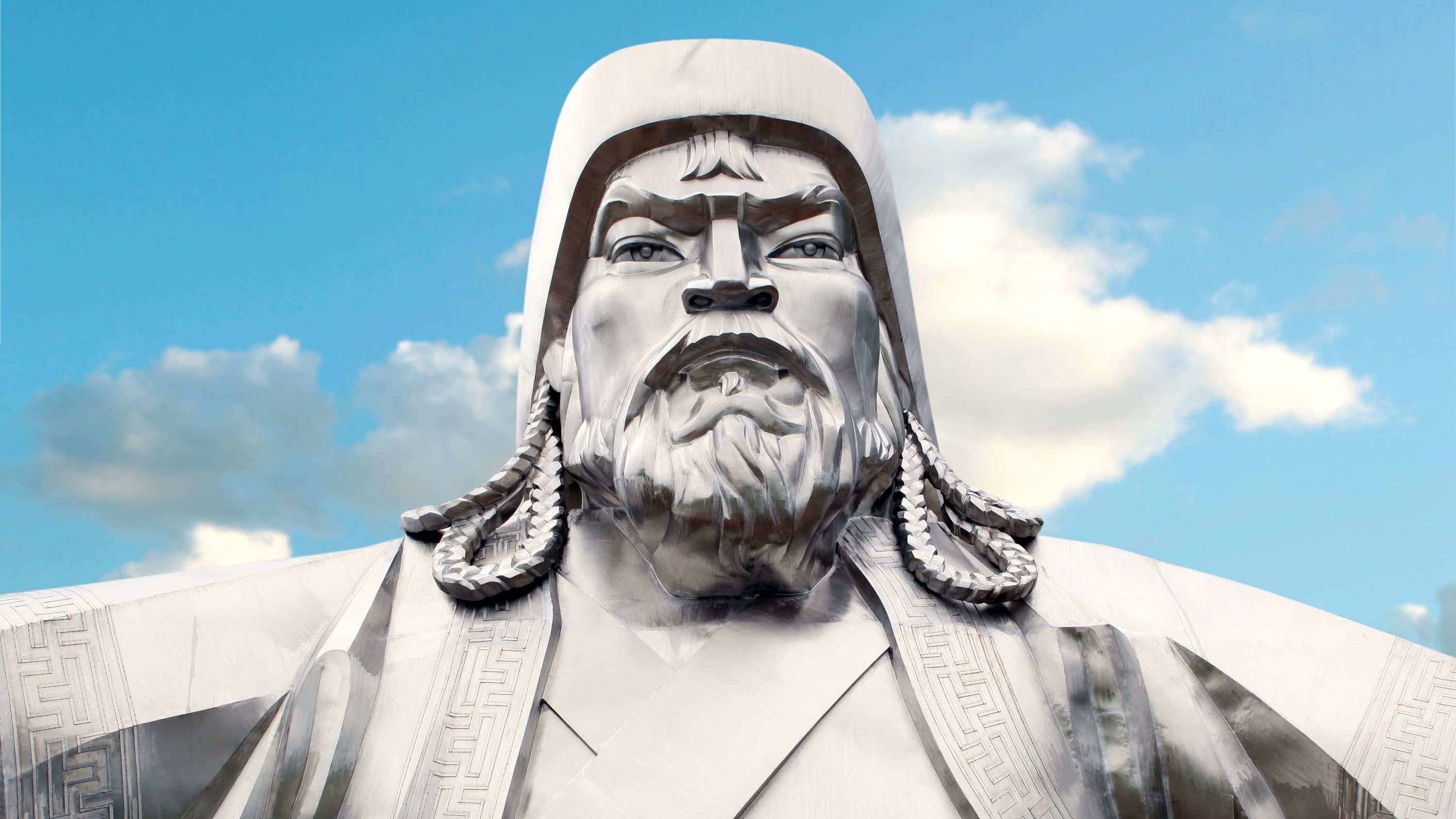 top 25 ideas about genghis khan facts interesting top 25 ideas about genghis khan facts interesting fun facts fun facts and strange facts
