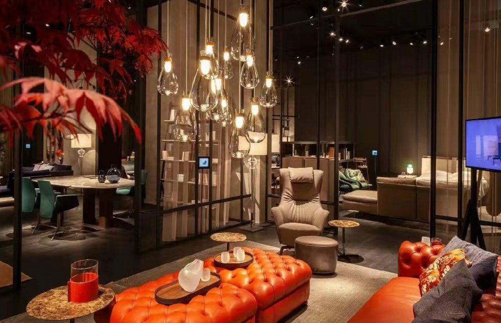 Luxury Products The 10 Best Cuban Cigars Italian Furniture Brands Bathroom Furniture Design Design